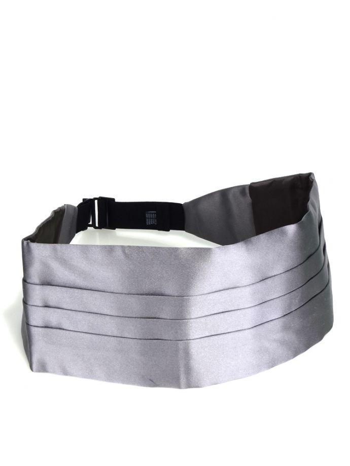 fascia-da-smoking-grigio