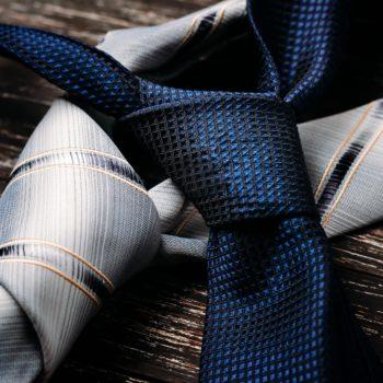 nodo-cravatta-perfetto