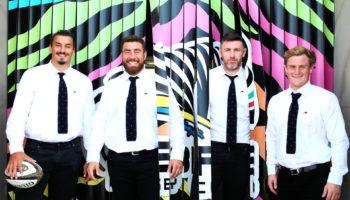 zebre-rugby-club-cravatte
