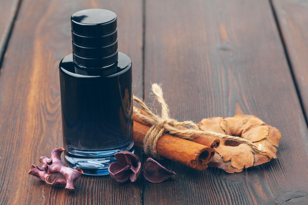 fragranze maschili