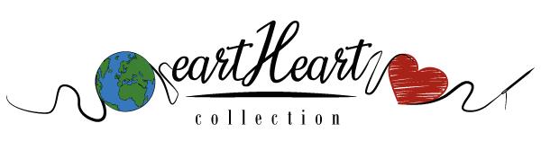 cravatte sartoriali nuova collezione con lepri, scoiattoli, koala e pinguini