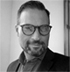 Domenico Malangone CEO & Co-Founder DM Ties
