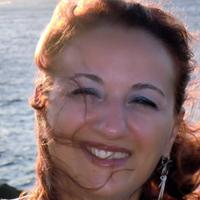 Veronica Malangone responsabile produzione e co-founder DM Ties