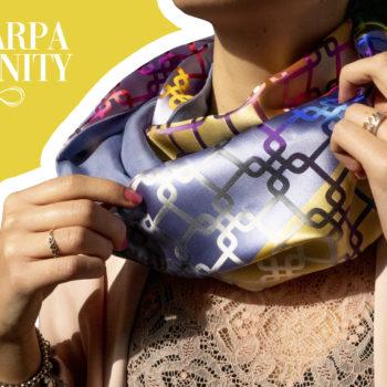 sciarpe_infinity_invernali_donna