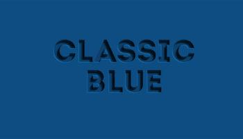 cravatta_accessori_classic_blue_pantone_2020