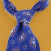 Cravatta-flanella