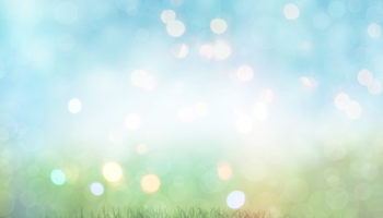 colori_primavera_estate_2020