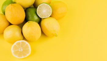 abbigliamento_giallo