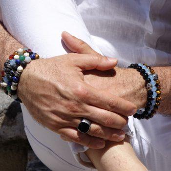 bracciali_pietra_dura