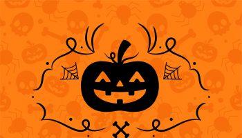 halloween_sconti