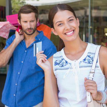 shopping_tradizionale_e_shopping_online