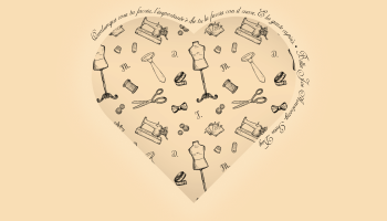 san_valentino_regali_blog