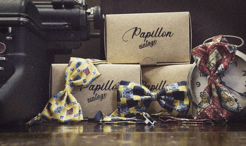 Copertina_papillon_vintage_Blog