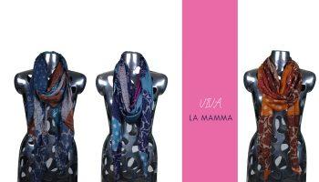 festa_della_mamma_idee_regalo