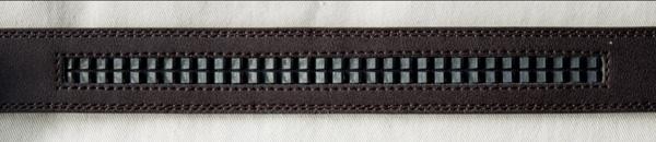 microregolatori cintura moderna