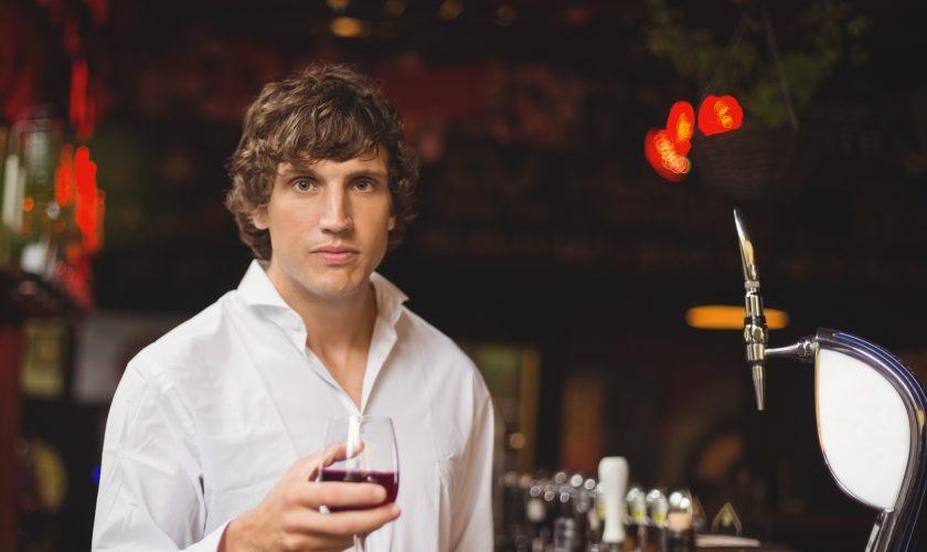 come_scegliere_vino