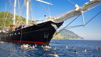 fondazione_tender_to_nave_italia_donazione_dmties