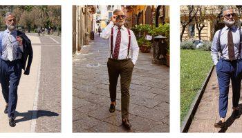 tre_cravatte_sartoriali_da_non_perdere