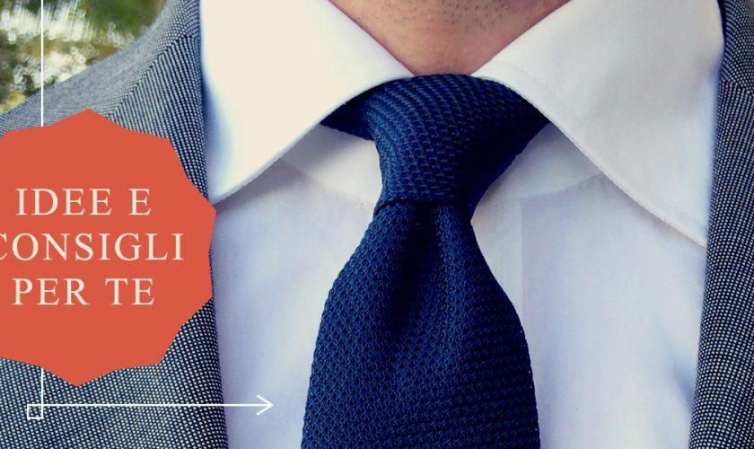 cravatte_per_ogni_occasione_consigli
