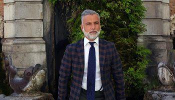 come_comprare_cravatta