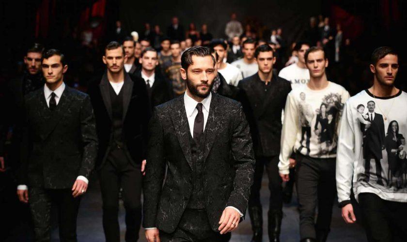 milano-fashion-week-sfilate-2021-moda-sfilate-calendario