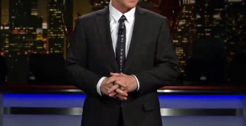 Modo sbagliato di indossare giacca cravatta e camicia