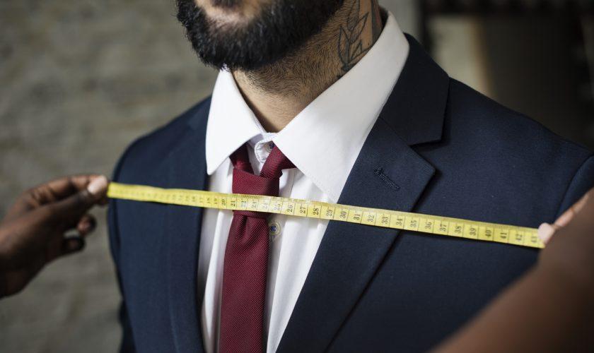 proporzioni_cravatta_camicia_giacca